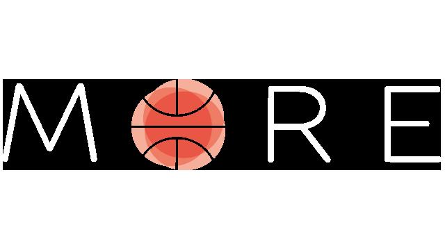 Women's Basketball Agency