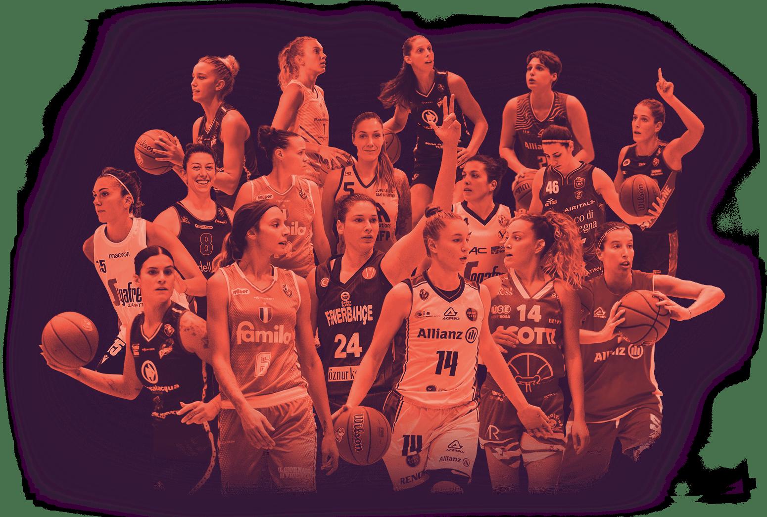 team-home-up-2020