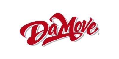 logo-da-move