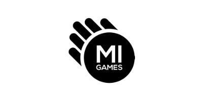 logo-migames